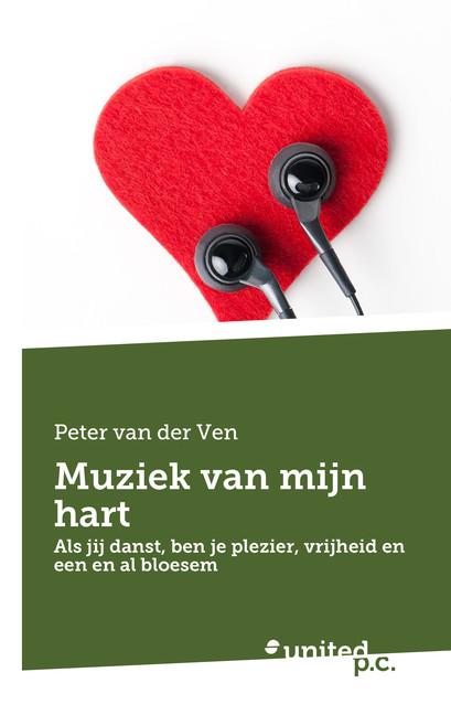 Muziek van mijn hart