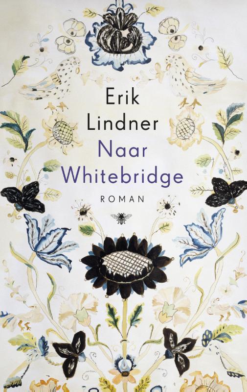 Naar Whitebridge (Ebook)