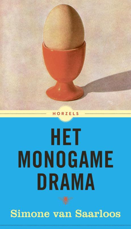 Het monogame drama