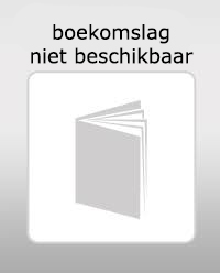 Koudvuur (Ebook)