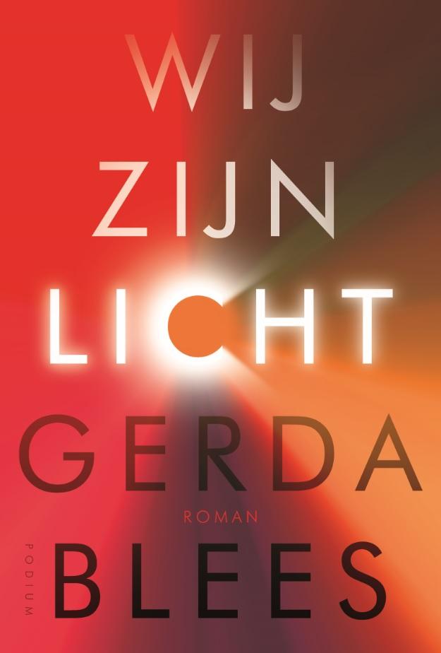 Wij zijn licht (Ebook)