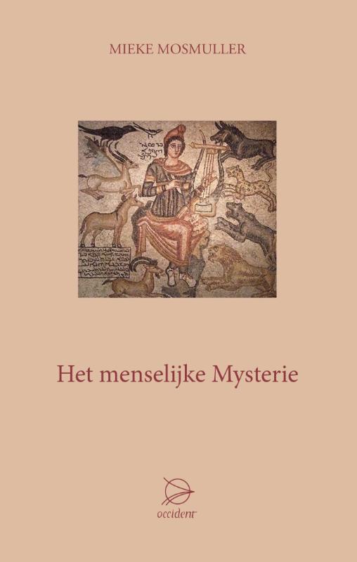 Het menselijke mysterie
