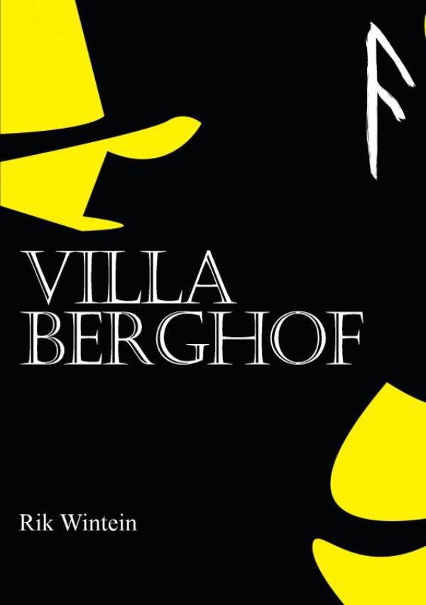 Villa Berghof