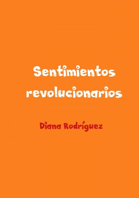 Sentimientos revolucionarios